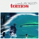 TOMOS - Zero 7 Nine