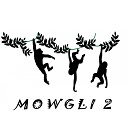 Dani - Mowgli 2