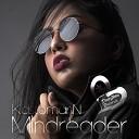 KastomariN - Mindreader
