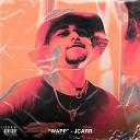 JCARR - Wapp