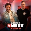 Felix - Don t You Want Me ARNXT023 Hannah Wants Remix