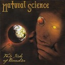 Natural Science - On My Own