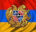 033 Yana Hovhannisyan Erik Karapetyan - Ton E Aysor