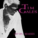 Tim Gales - Everytime Remix