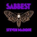 Steven Marque - Sabbath Bloody Sabbath