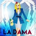 Kari - La Dama