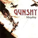 Gunshy - Music Man
