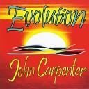 John Carpenter - The Price