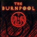 The Burnpool - Bad Attitude