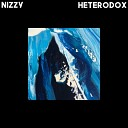 Nizzy - NPS TReX