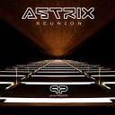 Reunion (Incl Jerome Isma-Ae Remix)