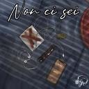 only - Non ci sei
