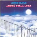 Andre Sulla Luna
