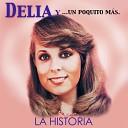 Delia - Vendr