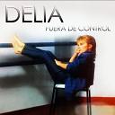Delia - Iron a