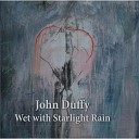 John Duffy - A Call in the Dark