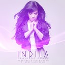 Indila - Derniere Danse Tony Kart Alexx Crown ft Andy Hills Remix