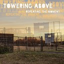 Towering Above - Jumper