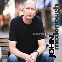 John McDonough - Tonight s the Night