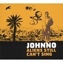 Johnno - Midnight Lady