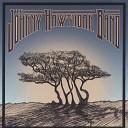 Johnny Hawthorn Band - Still in Love