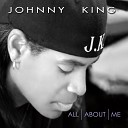 Johnny King - Us