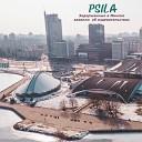Psila - Задержанные в Минске заявили об издевательствах