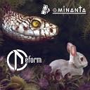 Deform - Мой дружелюбный враг