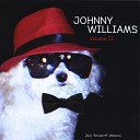 Johnny Williams - Crazy for Your Love