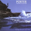 John Porter - Plaything