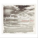 John Scholten - Phone Call
