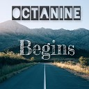 Octanine - Feel the Same