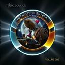 Mflex Sounds - Robot Dance