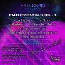 Mflex Sounds - In My Eye
