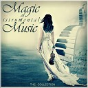 Magic of Instrumental Music
