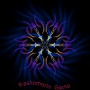 Kastomarin - Game