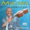 Michel - Sinais