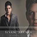 Joan Mexia - Volvere