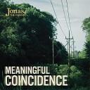 Jonas The Cloud - Crystalline