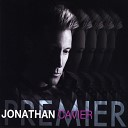 Jonathan Cavier - January