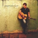 Jonathan Clay - Reality
