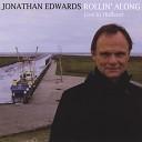 Jonathan Edwards - Morning Train