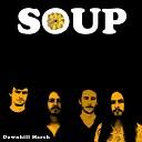 Jonathan Fleig Soup - Enemy