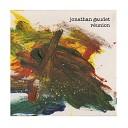 Jonathan Gaudet - Fable