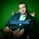 Ozodbek Nazarbekov - Atirgul Jonli Ijro www Xora