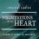 Jonathan Sawyer - In the Garden