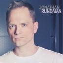 Jonathan Rundman - Narthex