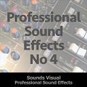 Sounds Visual - Fix Hunt Hounds Barking