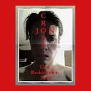 Jon Cross - See You Again