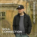 Soul Connection - From Dusk Til Dawn